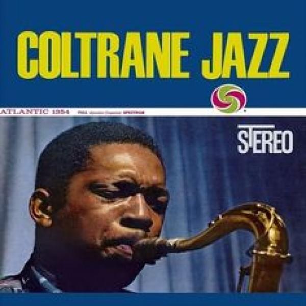 john-coltrane-coltrane-jazz-lp-rhino-vinyl-rhino-vinyl-cover