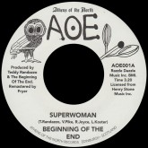 beginning-of-the-end-superwoman-thats-what-i-owl-of-athens-cover