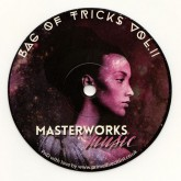 various-artists-bag-of-tricks-vol-2-masterworks-music-cover