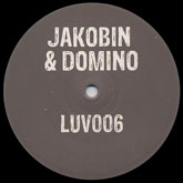 jakobin-domino-squeeze-me-luv-shack-records-cover