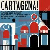curro-fuentes-cartagena-cd-soundway-cover