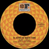 ray-lugo-the-boogaloo-destroy-el-ritmo-de-nueva-york-freestyle-cover