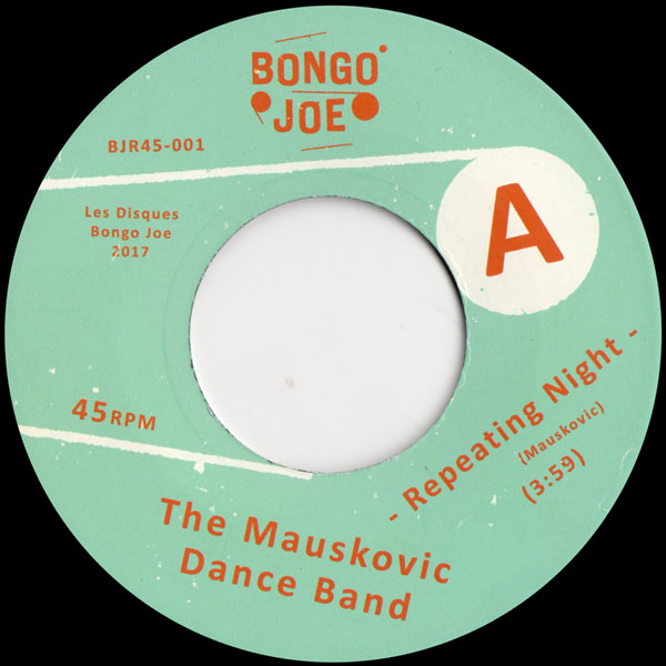the-mauskovic-dance-band-repeating-night-weather-bongo-joe-cover