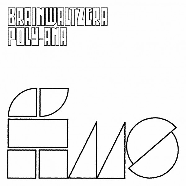 brainwaltzera-poly-ana-lp-film-recordings-cover