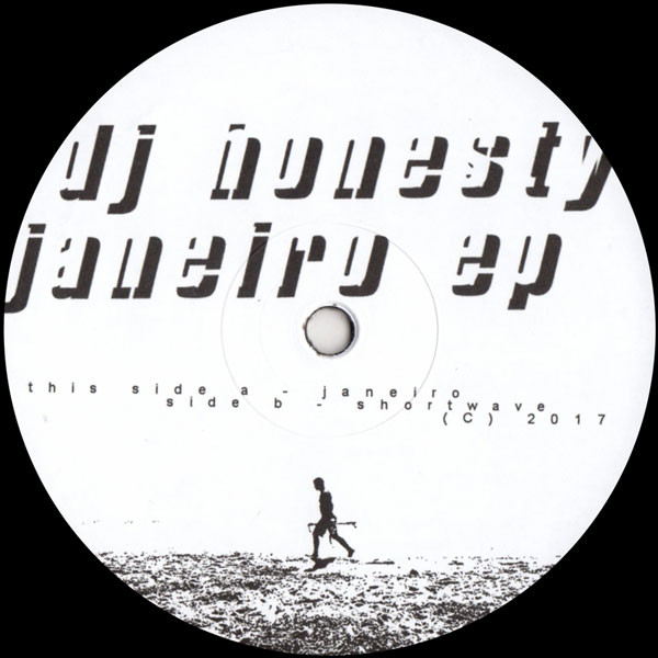 dj-honesty-janeiro-ep-another-picture-cover