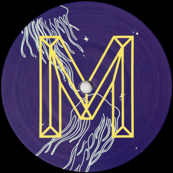leon-revol-embers-ep-monologues-records-cover