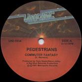 pedestrians-commuter-fantasy-1984-unidisc-cover