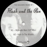 flash-and-the-pan-the-balearic-sound-of-flash-and-sunkissed-records-cover