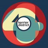 kerrier-district-kerrier-district-4-lp-hypercolour-cover