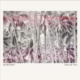 zk-bucket-isle-of-you-zaun-records-cover