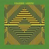 peaking-lights-936-remixes-dam-funk-patten-weird-world-records-dom-cover