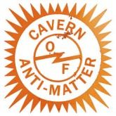 cavern-of-anti-matter-void-versions-hieroglyphic-duophonic-uhf-disks-cover