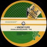 vincent-floyd-cruising-isolation-silent-dj-classic-mastercuts-cover
