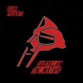 sadevillain-the-mixtape-seanh-cover