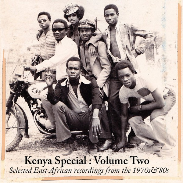 various-artists-kenya-special-volume-two-soundway-cover
