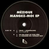 mezigue-mangez-moi-ep-dko-records-cover