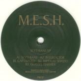 mesh-scythians-ep-pan-cover