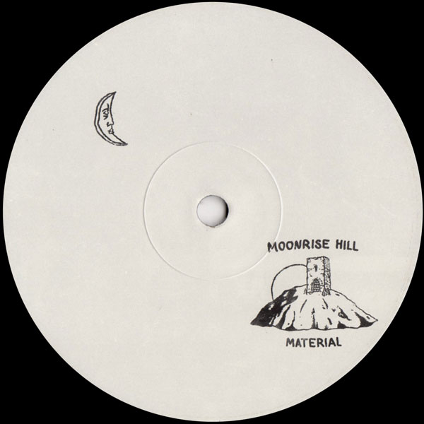 folamour-various-artists-traboules-nights-ep-moonrise-hill-material-cover