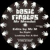 mr-mendel-so-right-looking-for-a-g-basic-fingers-cover