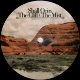 shall-ocin-the-cliff-the-mist-hotflush-cover