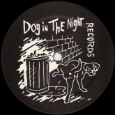 robert-crash-friends-to-friends-dog-in-the-night-cover