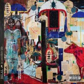 bilal-in-another-life-cd-bbe-records-cover