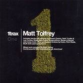 matt-tolfrey-1trax-one-cd-matt-tolfrey-1trax-records-cover