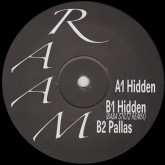raam-hidden-baba-stiltz-remix-raam-records-cover