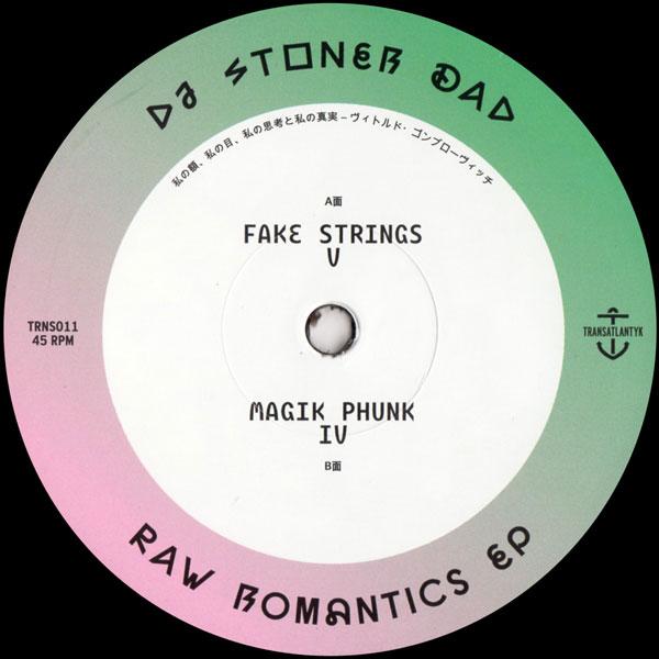 dj-stoner-dad-raw-romantics-ep-transatlantyk-cover