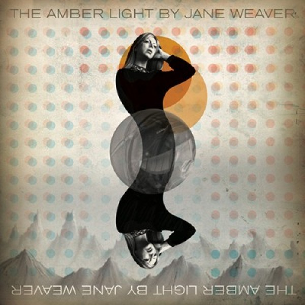 jane-weaver-the-amber-light-lp-bird-cover