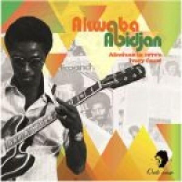 various-artists-akwaba-abidjan-oriki-music-cover