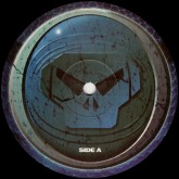 alex-reece-basic-principles-wax-doctor-metalheadz-cover