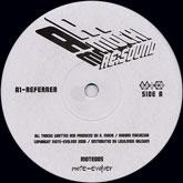 a-mochi-resound-ep-mote-evolver-cover