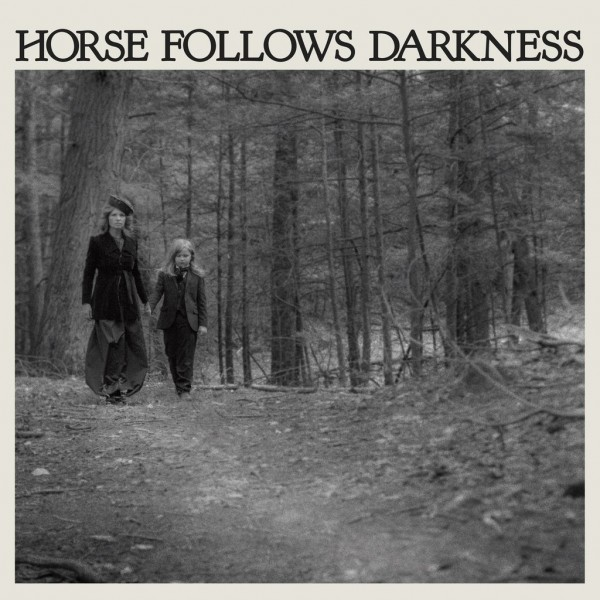 delia-gonzalez-horse-follows-darkness-cd-dfa-records-cover