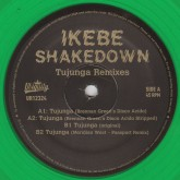 ikebe-shakedown-tujunga-brennan-green-rem-ubiquity-cover