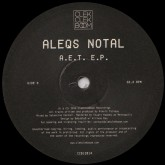 aleqs-notal-aet-ep-clekclekboom-cover