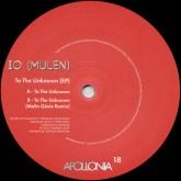 io-mulen-to-the-unknown-malin-gnie-apollonia-cover