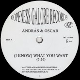 andras-oscar-what-you-want-tornado-wallace-dopeness-galore-cover