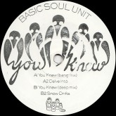 basic-soul-unit-you-knew-ep-dolly-cover