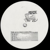 the-analogue-cops-partytodance-ep-fragil-cover