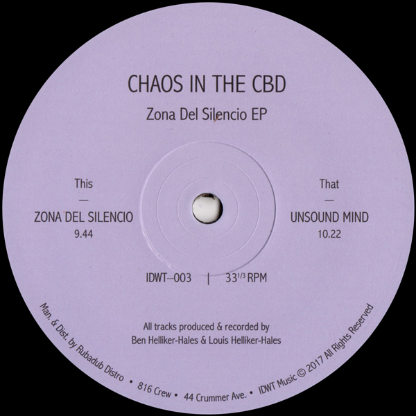 chaos-in-the-cbd-zona-del-silencio-ep-in-dust-we-trust-cover