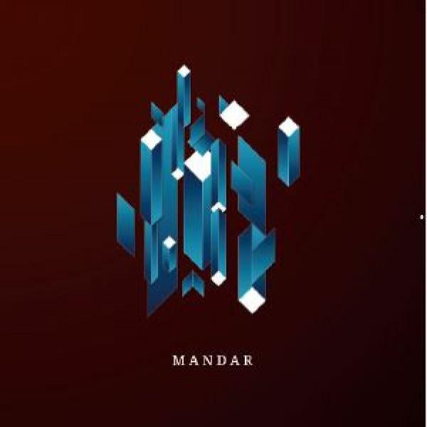mandar-la-bocca-lawed-mack-oscillat-music-cover