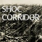 shoc-corridor-artificial-horizon-ep-mordant-testtoon-cover