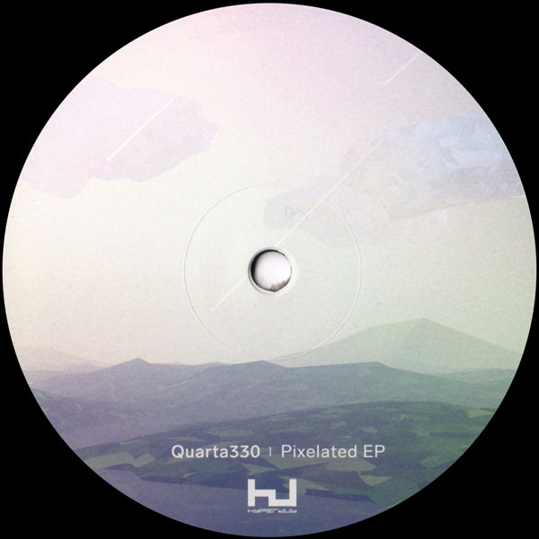 quarta-330-pixelated-ep-hyperdub-cover