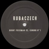 shackleton-burnt-friedman-mukuba-special-rubaczech-congotronics-cover