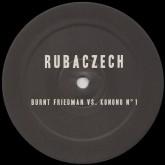 shackleton-burnt-friedman-mukuba-special-rubaczech-congotronics-cover
