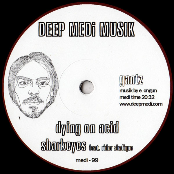 gantz-dying-on-acid-deep-medi-musik-cover