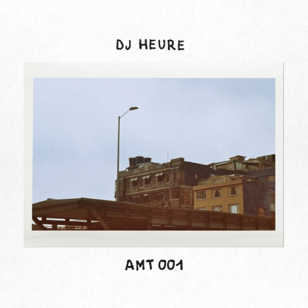 dj-heure-outsider-resource-all-my-thoughts-cover