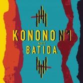 konono-no1-konono-no-1-meets-batida-crammed-discs-cover