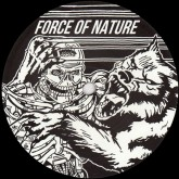 lake-haze-force-of-nature-ep-unknown-to-the-unknown-cover